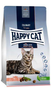 Happy Cat Adult lax   4 kg