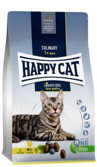 Happy Cat Adult Large fågel   4 kg