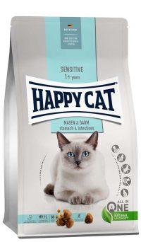 Happy Cat Sensetive Stomach   1,3 kg