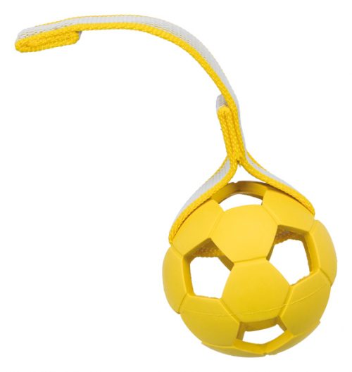 Sporting boll