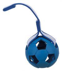 Sporting boll - Ø11 cm - 30 cm