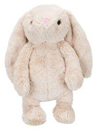 Hundleksak Kanin - 38cm