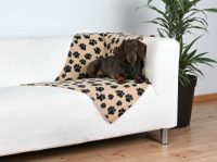 Hundfilt | Beige | 100x70cm