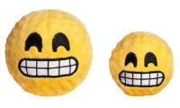 FabDog Emoji - Flinar