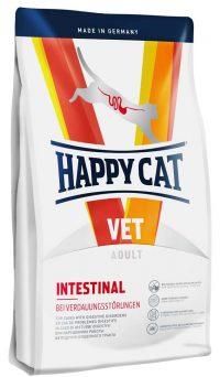 Happy Cat VET Intestinal 4 kg