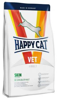 Happy Cat VET Skin 4kg
