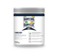 Happy Dog & Happy Cat VET Fibre Mix 150g