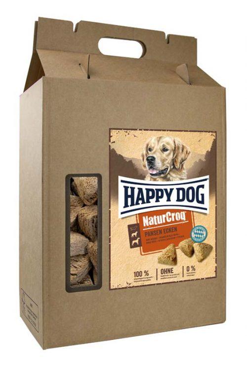 Happy Dog Vomkex   5 kg