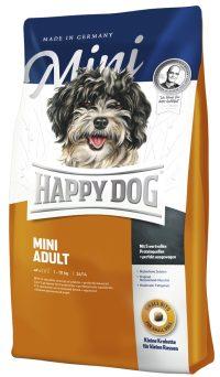 Happy Dog Mini Adult 8 kg