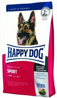 Happy Dog Sport Adult 28/16