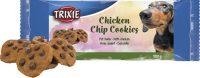 Hundkakor Chicken Chip Cookies   100g