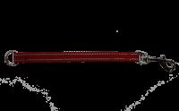 Koppelförlängare med Reflex Röd