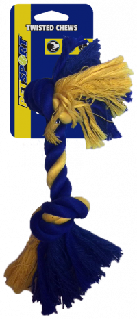 PetSport Repknut | 22cm