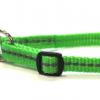 Reflex Halvstryp - Lime