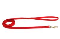 Reflexkoppel Röd