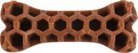 Veggie Honey Bone med alger   12cm - 58g