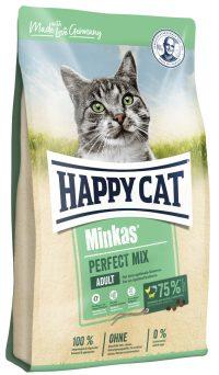 Happy Cat Minkas Perfect Mix   10 kg