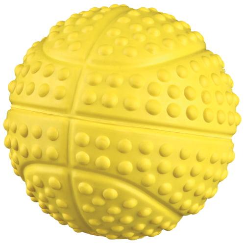 Sportboll med pip