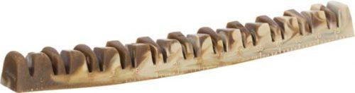 Denta Fun Veggie Jaw Bone   22cm - 85g
